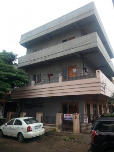 Commercial Space For Lease/rent In Kakinada East Godavari