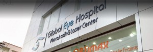 best eye hospital in hyderabad