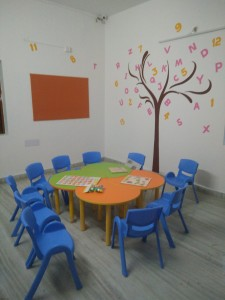 Play School For Sale In Nagole Hyderabad