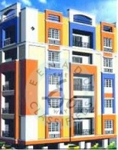 2BHK Flat For Rent In Tirupati Chittoor