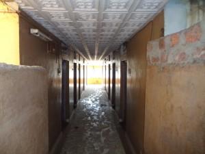 Commercial Space For Rent In Eluru West Godavari