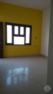 flats for sale in bhagyanagar karimnagar