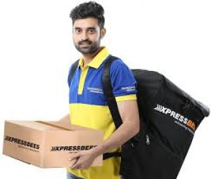 Delivery Agents Required In Visakhapatnam