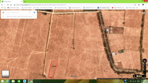 Land For Sale In Narayanapuram West Godavari