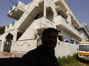 House For Sale In Rajendranagar Hyderabad