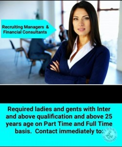 Managers Jobs In Visakhapatnam