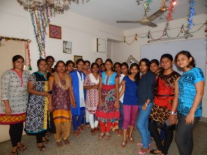 Fashion Designing Institute At Vizag