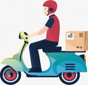 Delivery Boys Jobs In Hyderabad