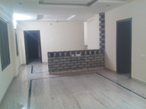 3 Bhk Flat For Rent In Currency Nagar Krishna Amaravati Vijayawada