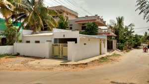 Plots For Sale In Shamshabad Hyderabad