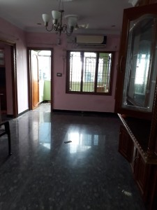 3bhk Flat For Lease/rent In Akkayyapalem Visakhapatnam