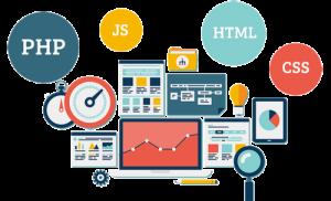 website service in krishna amaravati vijayawada