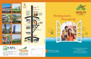 Plots For Sale In Kadthal Hyderabad