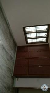 Commercial Space For Rent In Patamata Krishna Amaravati Vijayawada