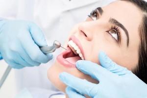 Dental Service & Treatment In Manikonda Hyderabad