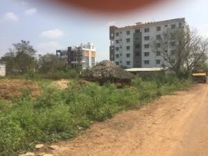 plots for sale in tenali guntur