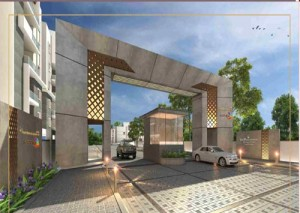 Plots For Sale In Gollalapalem Visakhapatnam