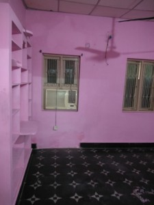 2 Bhk House For Lease/rent In Krishna Amaravati Vijayawada