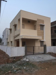 House For Sale In Visakhapatnam