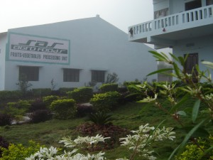 Industrial Shed For Rent In Nellimarla Vizianagaram