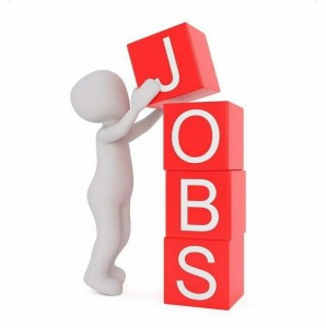 Marketing Executive Jobs In Visakhapatnam