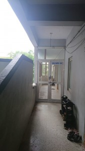 Flats For Sale In Sainathpuram Hyderabad