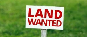 Site required in visakhapatnam