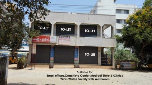 shops for rent in nellore