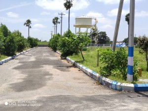 Plots For Sale In Adibatla Hyderabad