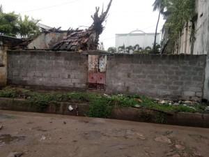 Land For Sale In Kakinada East Godavari
