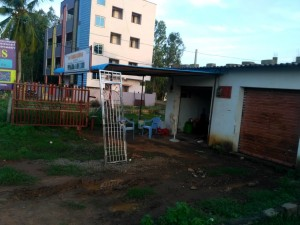 Plots For Sale In Atchutapuram Visakhapatnam
