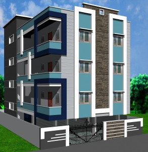 Flats For Sale In Gajuwaka Visakhapatnam