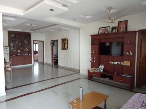 Flats For Sale In Hitech City Hyderabad