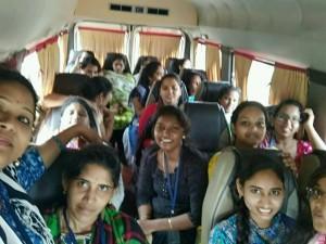 Tour Operators In Hyderabad