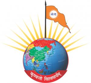 dtp operator jobs in karimnagar