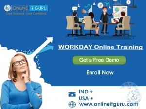 Online Job Training Courses