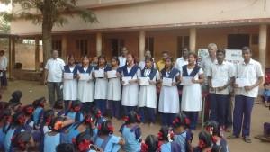 computer education in krishna amaravati, vijayawada