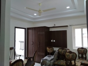 Flats For Sale In Kokapet Hyderabad
