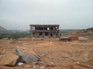 Plots For Sale In Bhongir Nalgonda