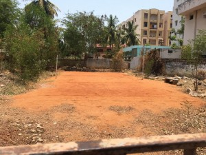 Plots For Sale In Guntur