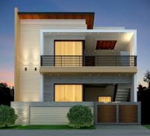 Plots For Sale In Ramavarappadu Krishna Amaravati Vijayawada