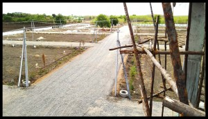Land For Sale In Kanchikacherla Krishna Amaravati Vijayawada