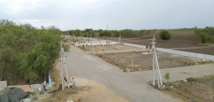 Plots For Sale In Tadikonda Guntur