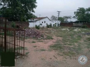 Land For Sale In Nizamabad