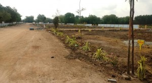 Plots For Sale In Vijayawada Krishna