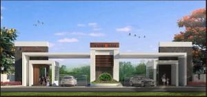Marketing Jobs In Medchal Hyderabad