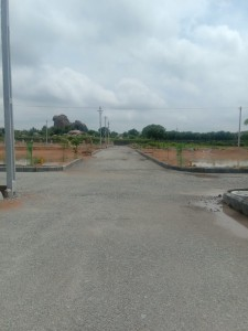 Plots For Sale In Keesara Hyderabad