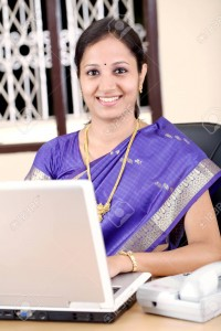 Computer Training In Hyderabad