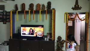 House For Sale In Madhurawada Visakhapatnam