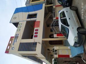 House For Sale In Karimnagar
